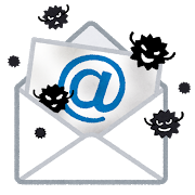 computer_email_virus.png