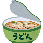 food_cup_udon.png