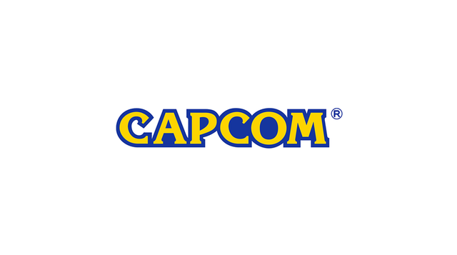ic_capcom_1200x670-thumb-768xauto-4451.png