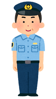 police_shirt_man2_middle.png