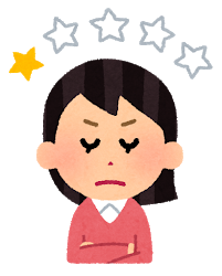 review_woman_star1.png